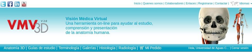 Biblioteca Digital de la Universidad Autónoma de Aguascalientes (UAA)