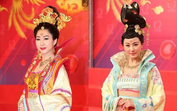 Cung Tâm Kế 2  Thâm Cung Kế a 1484872439983 0 0 375 600 crop 1484872883148