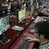 Sejarah Perkembangan Game PC Komputer