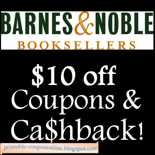 Barnes and noble free shipping coupon code
