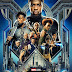 Download Black Panther (2018) Bluray Subtitle Indonesia