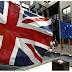 Υπέρ του Brexit το 69%- Μόλις το 29% θέλει τη Βρετανία στην ΕΕ