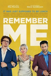 Watch Remember Me Online Free in HD
