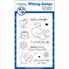 http://www.whimsystamps.com/index.php?main_page=product_info&cPath=91&products_id=3854