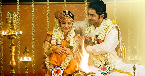 Top 15 Free Indian Matrimonial Sites Without Registration