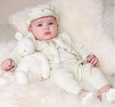 a62ba2ed4 MODA INFANTIL ROPA para niños ropa para niñas ropita bebes: ROPA DE ...