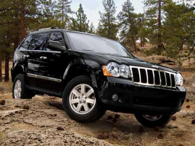 2011 jeep grand cherokee pictures jeeps. Black Bedroom Furniture Sets. Home Design Ideas