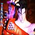Tekken 3 guidare Game Tips, Tricks & Cheat Code