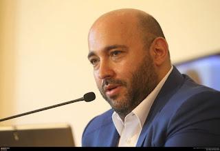 Άρης: Ο Λάσκαρης δεν αποδέχεται τις παραιτήσεις Αρβανίτη και Ρούσσου