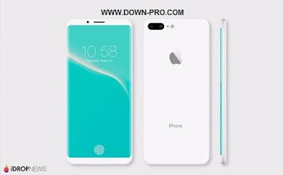8 iphone ايفون 8