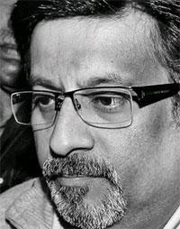 राजेश तलवार का आरुषी हत्याकान्ड में हाथ