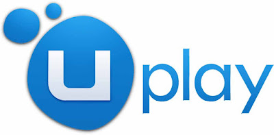 Uplay Apk For Android Free Download