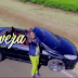 (Download Video) Solomon Mkubwa-Umeniweza Video (New Mp4 )