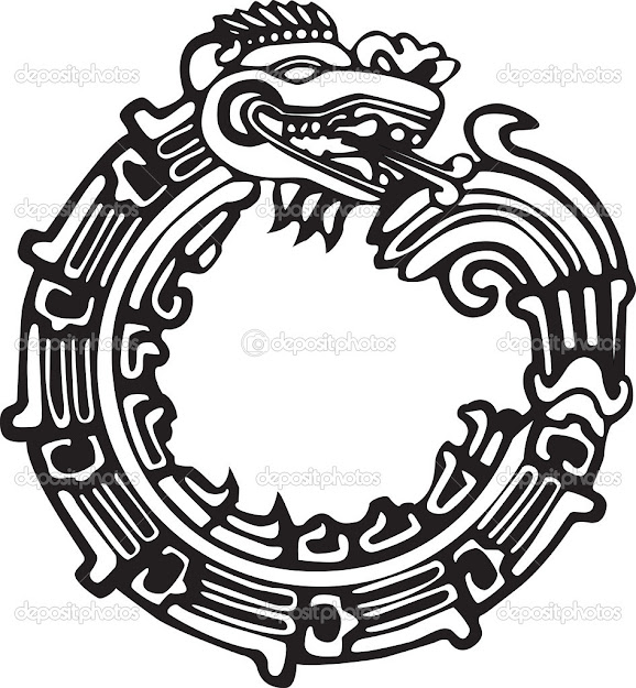 Image Result For Easy Aztec Art Projects
