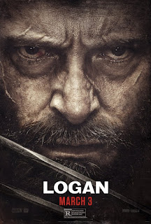 Watch Movie Logan (2017)