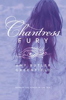 https://www.goodreads.com/book/show/23128750-chantress-fury