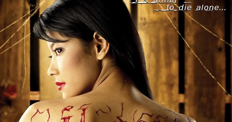 Art of the Devil 2 (Long Khong) ~ MovieShareWeb