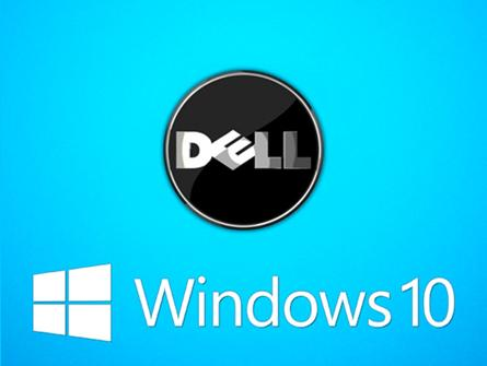 Dell games free download