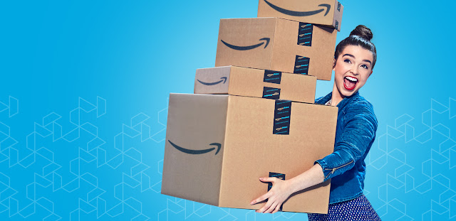 Free-Amazon-Shipping