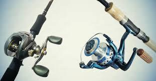 Dica na Pesca, Dúvidas, Pescaria,