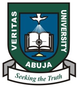 Veritas University Post UTME Past Questions