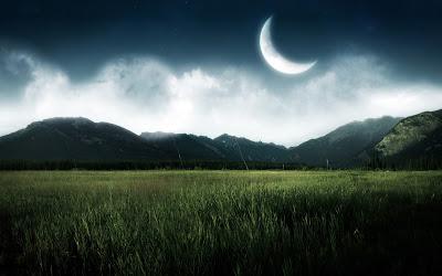 Tanda-Tanda Lailatul Qadar Pada Malamnya dan Esok Paginya