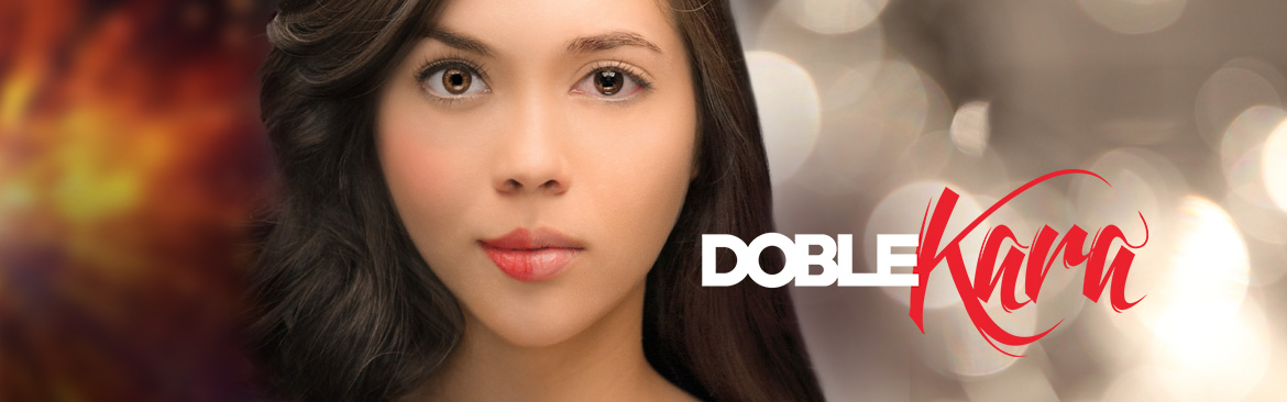 Doble Kara January 9 2017
