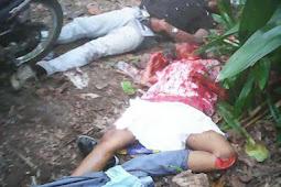 Manokwari, 2 Mahasiswa Unipa ditemukan tewas