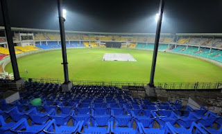 India-Vs-England-Visakhapatnam-2nd-Test-Tickets