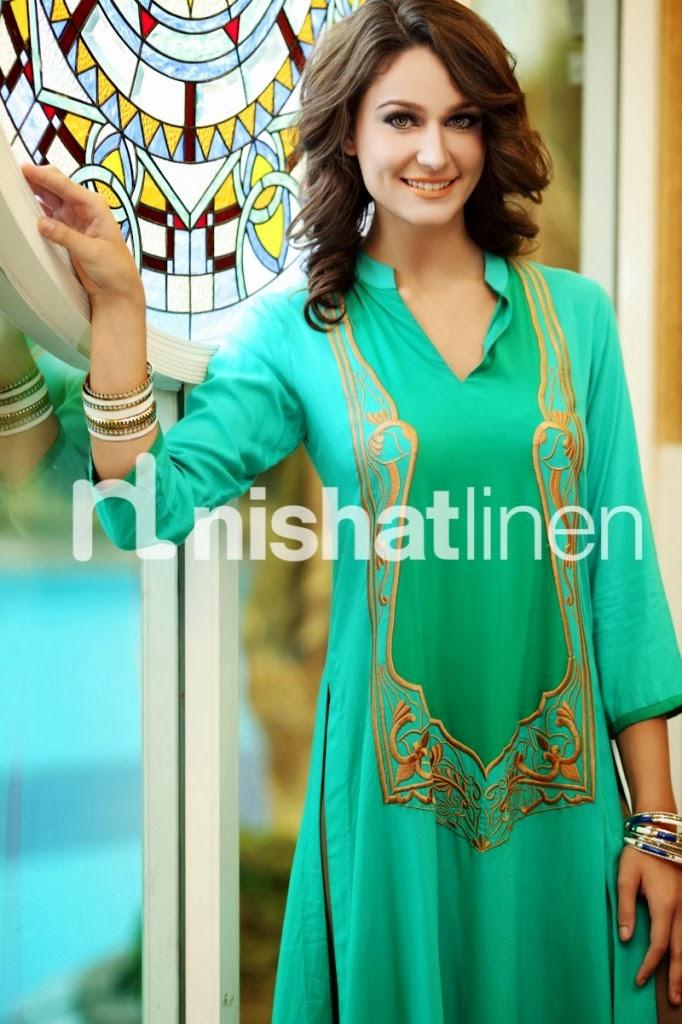 Nishat Linen Printed Bed Sheet Set21 Bed Mattress Sale
