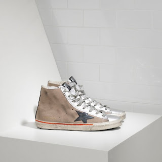 Golden-Goose-Francy-Sneakers-In-Suede-Wi