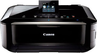 Canon MG5300 Printer Driver Download