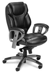 Mayline Ultimo Chair from OfficeFurnitureDeals.com