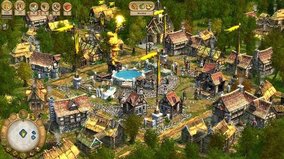 anno-1701-gold-edition-pc-screenshot-www.ovagames.com-4