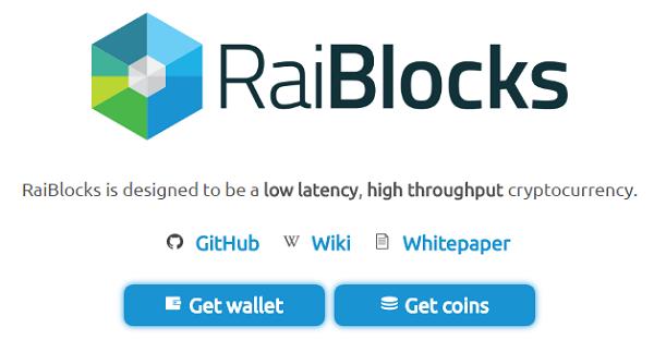 Cara Membuat Wallet Mrai (Raiblocks) Mudah dengan Aplikasi Telegram
