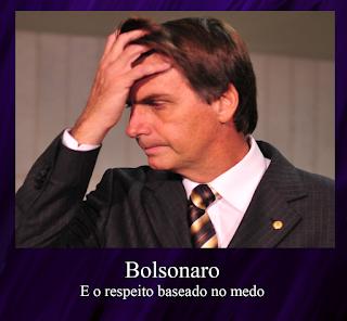 Bolsonaro (Placcido)