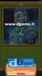 gratta giocatore di football soluzioni livello 5 (2)