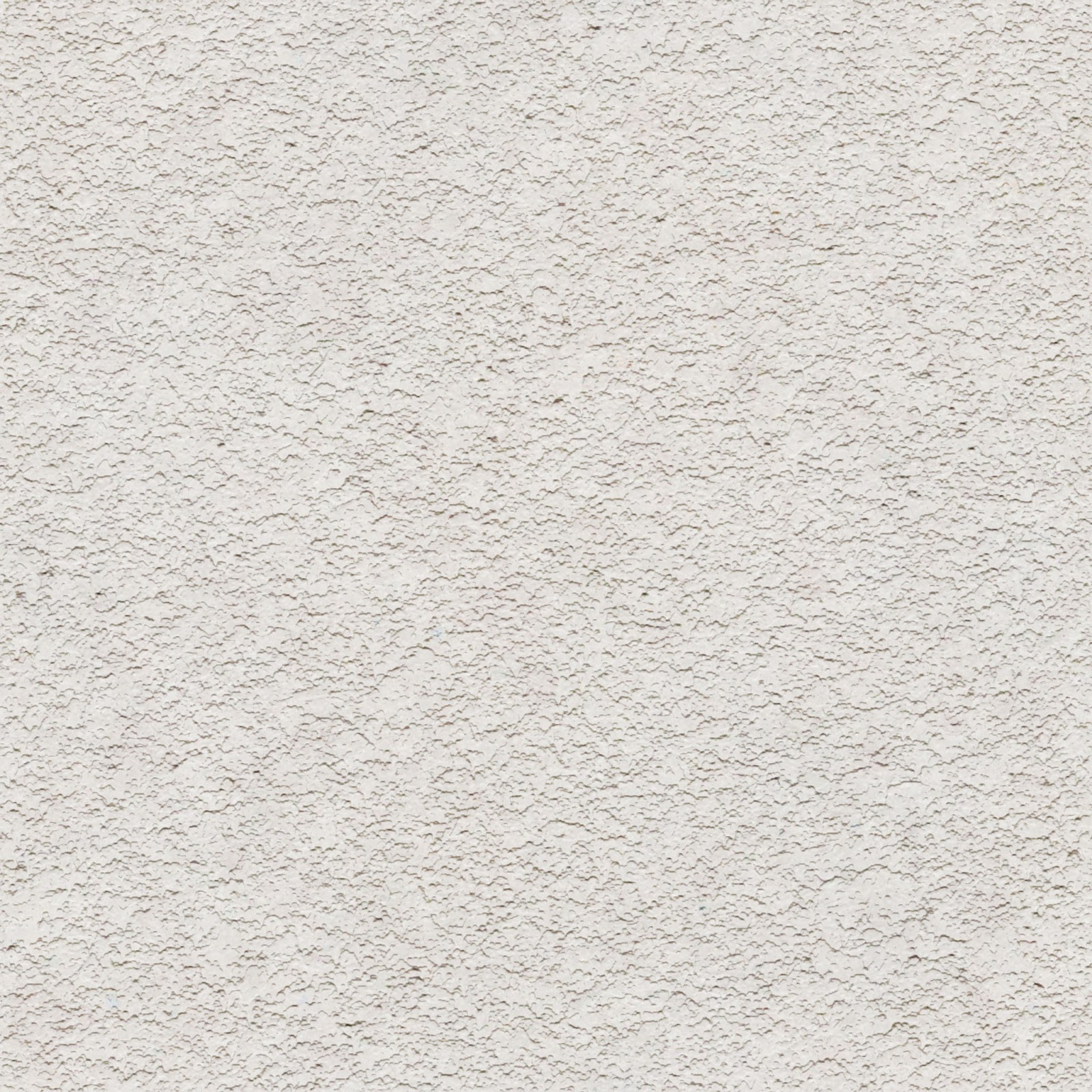 Smooth_stucco_white_paint_plaster_wall_texture_seamless_tileable