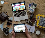 Local Guide Sini!, Sebuah Review untuk Travelblog.id
