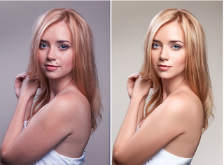 adobe photoshop, edit foto, retouching, background remove, remove watermark, sharpen, fix color