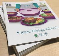 Dusdusan Katalog Medina Edisi Tahun 2017 ANDHIMIND
