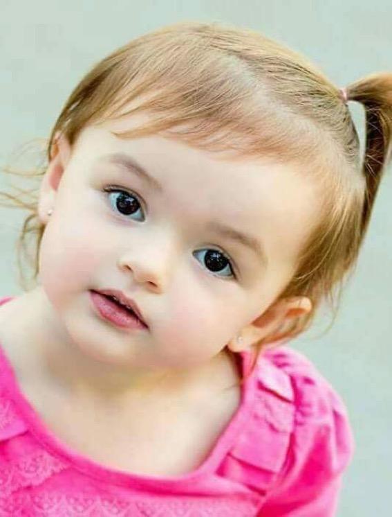 3498e44fc2998 صور اطفال حلوة 2019 اختر وتحميل صور الاطفال - أطفال - children