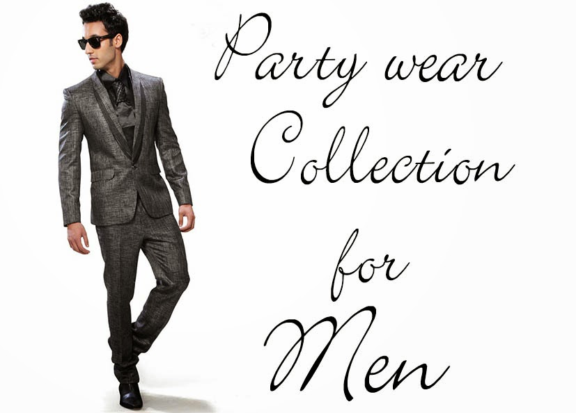 Party-Wear-Collection-Pant-Coat-Designs-For-Boys-HD-Images