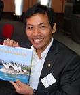 http://www.cambodiajobs.biz/2016/03/attitude-forum.html