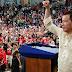 Duterte Good News! Maraming Trabaho Para Sa Mga Pilipino Dahil Sa Pagpapatayo Ng New Clark City