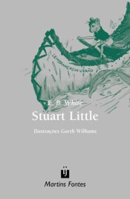Stuart Little | E. B. White