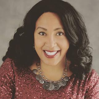 Barrett Clemmensen Powell on Women Entrepreneurs Radio