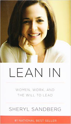 lean-in-women-work-and-will-to-lead