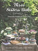 http://www.wook.pt/ficha/three-sisters-bake/a/id/15332014?a_aid=523314627ea40