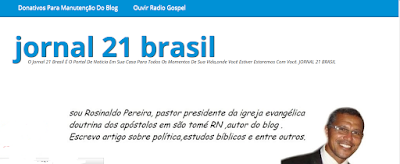 http://jornal21brasil.blogspot.com.br/